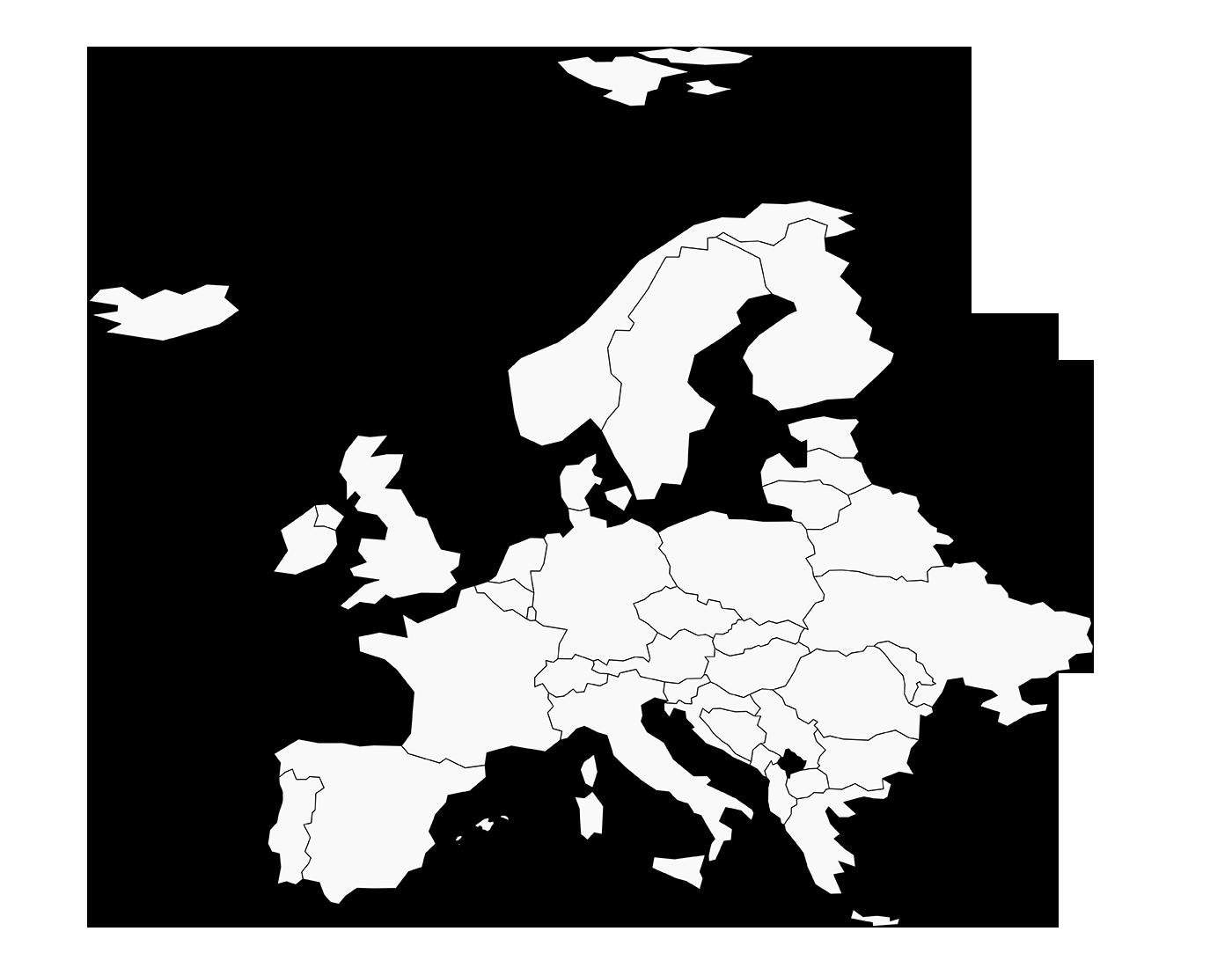 europa-fruit