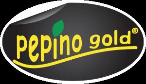 logo_pepinogold